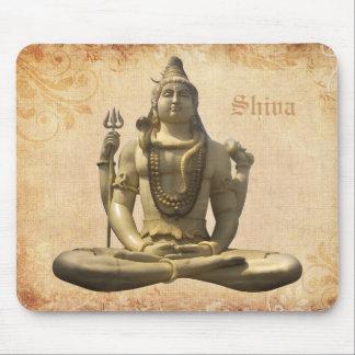 Shiva Mouse Pad