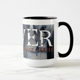 Shiver Big Wrap Mug