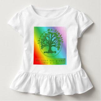 Shiver me Timbers T-shirt