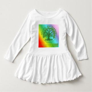 Shiver me Timbers - T-shirts