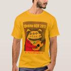 ShkolaKSP-2012-1, http://www.shkolaksp.org T-Shirt