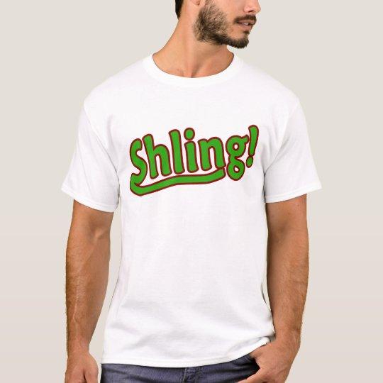 Shling T-Shirt