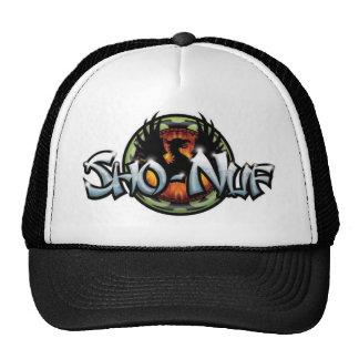 Sho-Nuf Hat