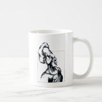 Shock Mug