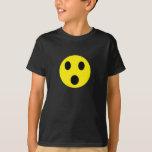 Shocked Smile Shirt