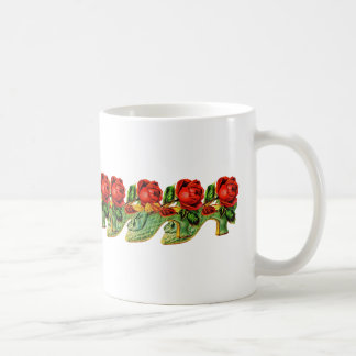Shoes Coffee Mug
