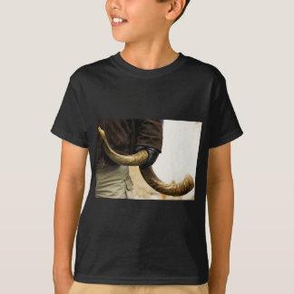 Shofar T-Shirt