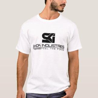 Shok Industries T-Shirt