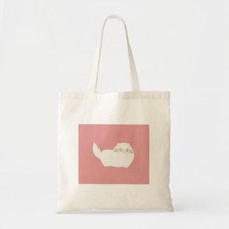Shoo Bag