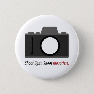 """Shoot Mirrorless"" Button for Photographer"
