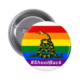 #ShootBack Button