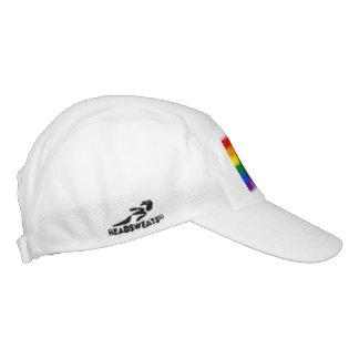 #ShootBack Hat