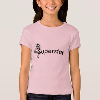 Shooting Star T-shirt1 T-Shirt