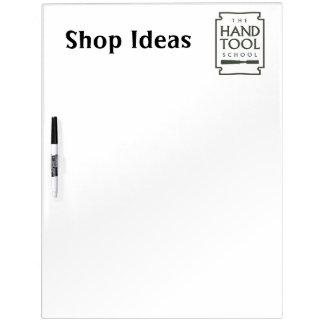 Shop Dry Erase Board