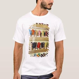 Shop of gloves T-Shirt