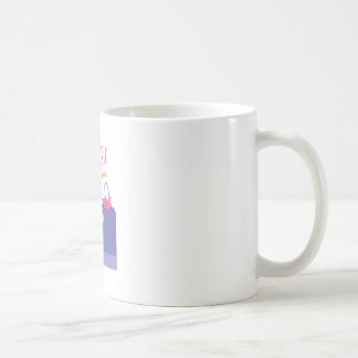 Shop Til You Drop Coffee Mugs