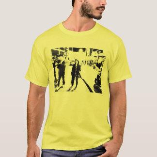 Shopaholic Taipei T-Shirt