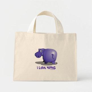 ShopHutto Hand Bag