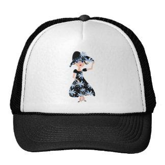 Shopper Trucker Hats