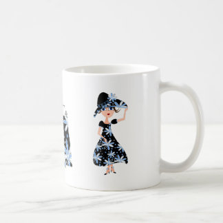 Shopper Mug