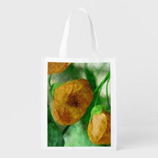Shopping Bag 001b