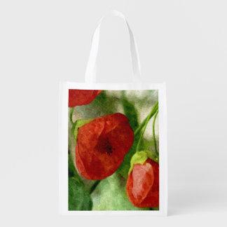 Shopping Bag 001c