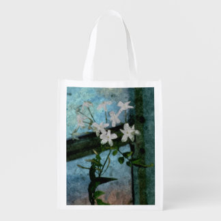 Shopping Bag 003c