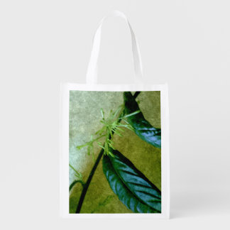 Shopping Bag 006a