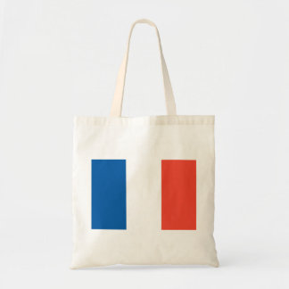 Shopping bag France