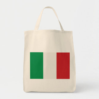 Shopping bag Italy