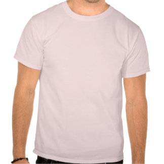 Shopping Is My Cardio on Pink T Shirt