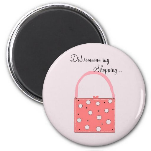 Shopping - magnet refrigerator magnets