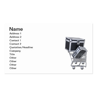 ShoppingForLuggage011011 Name Address 1 Addr Business Card