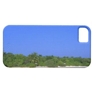 Shore 12 iPhone 5 case