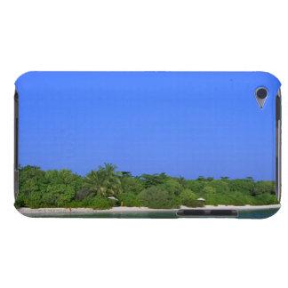 Shore 12 iPod Case-Mate case