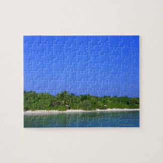 Shore 12 jigsaw puzzle