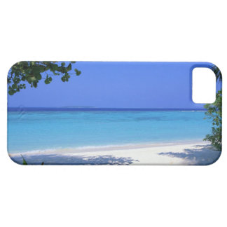 Shore 13 barely there iPhone 5 case