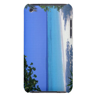 Shore 13 Case-Mate iPod touch case