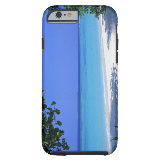 Shore 13 tough iPhone 6 case