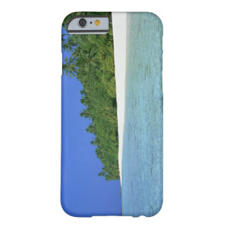 Shore 14 barely there iPhone 6 case
