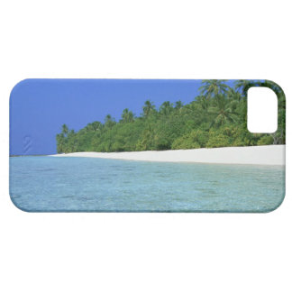 Shore 14 case for the iPhone 5