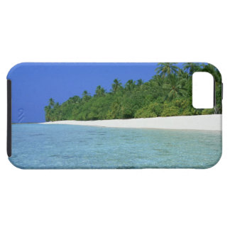 Shore 14 iPhone 5 covers