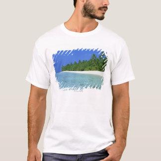 Shore 14 T-Shirt