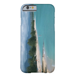 Shore 2 barely there iPhone 6 case