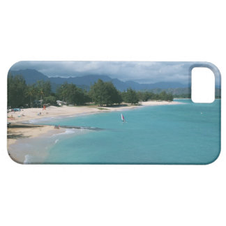 Shore 2 iPhone 5 cases