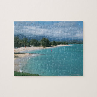Shore 2 jigsaw puzzle