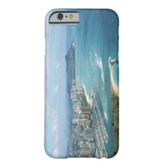 Shore 3 barely there iPhone 6 case