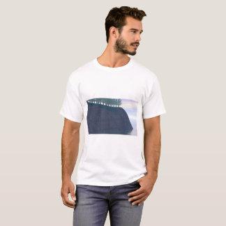 Shore 3D image T-Shirt