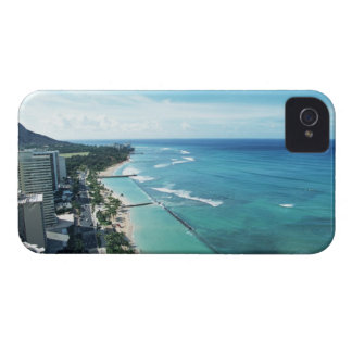 Shore 4 iPhone 4 Case-Mate cases