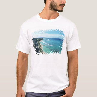 Shore 4 T-Shirt